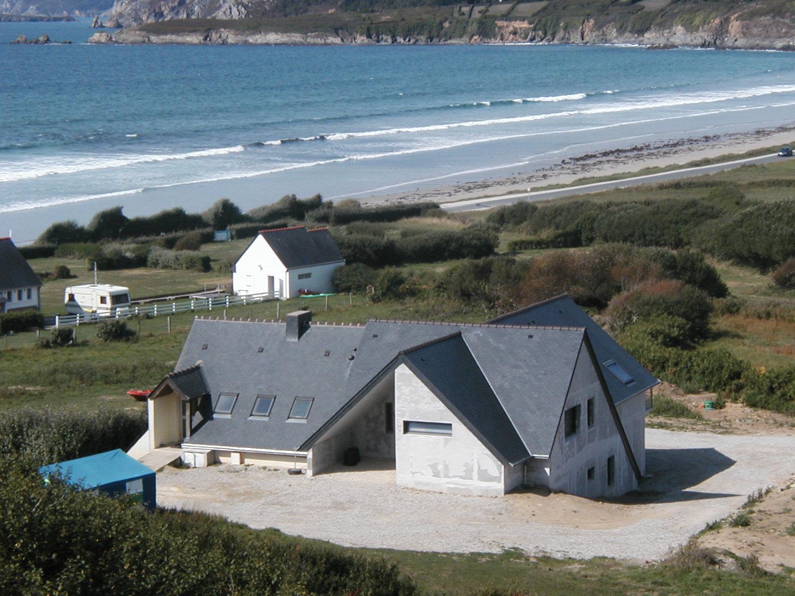 Centre nautique de Telgruc-Sur-Mer